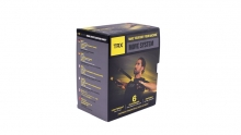 TRX® Move System